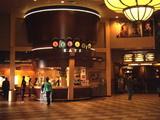 Cinemark 22 and IMAX