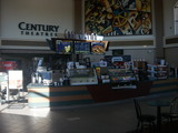Century Roseville 14