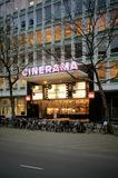 Cinerama Filmtheater