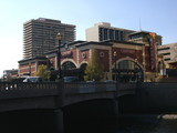 Century Riverside 12