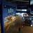 Showcase Cinema de Lux Bluewater