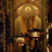New Amsterdam Theatre