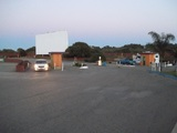 Santa Barbara Twin Drive-In
