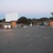 Santa Barbara Twin Drive-In