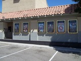 Barstow Station Cinema 6