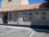 Barstow Station Cinema 6