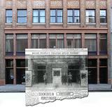 People's Theatre Binghamton, N.Y.