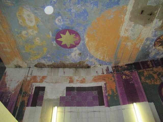 Interior State Theater 4