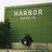 Harbor Drive-In