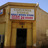 Bijou Adult Theatre