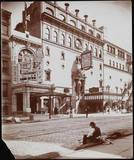 1903 photo as the Belasco courtesy of the Museum of the City of New York. http://collections.mcny.org/C.aspx?VP3=SearchResult_VPage&VBID=24UAYWTYPG80&SMLS=1&RW=1298&RH=635