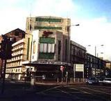 Astoria Theatre Finsbury Park
