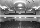 New Kings Theatre