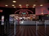 Cinemark Movies 8