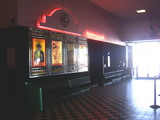 Cinemark Movies 8