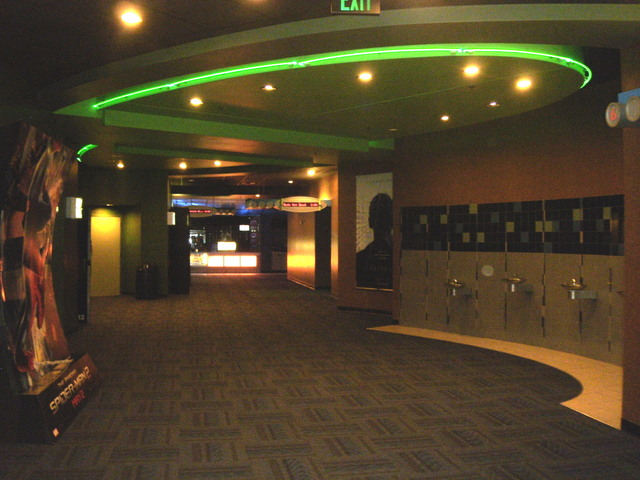 ridgmar 13 in fort worth tx cinema treasures