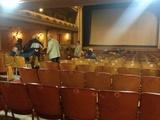 Cine Teatro Metropol