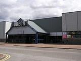 Odeon Hull