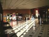Cinemark Cinema 6