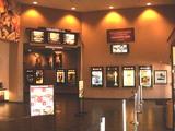 Cinemark 14