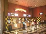 Cinemark Plano Movies 10