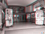 Movies at De Roma