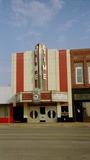Time Theatre