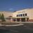 Cinemark 15 Vista Ridge Mall