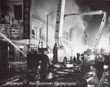 02/11/66 fire photo copyright Ken Solomon Photography.