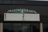 Meadows 1 & 2