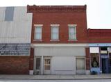 Illinois Theatre, Newman, IL