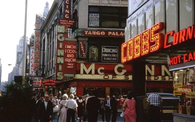 1962 photo courtesy of mcmfreak.