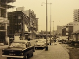 Luxor in the sixties