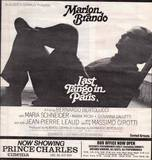1972 Prince Charles print ad.