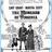 """""""The Howard of Virginia"""" opened on September 26, 1940"""