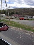 Crab Orchard Drive-In