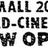 April 15th, 1977 grand opening ad