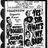 State Theatre Newspaper Add December 1949