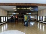UA Sunrise Mall 4