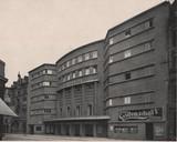 Capitol - Mannheim