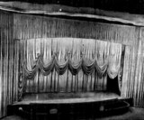 Centre Theater, Oklahoma City, OK.  Early Stage Pic