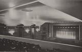 Welwyn Theatre