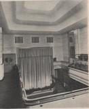 Eros Cinema