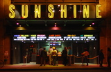 Sunshine Cinema