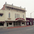Crighton Theatre, Conroe, Tx.