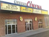 Jerome Cinema