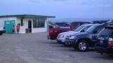 Parma Motor Vu Drive-In