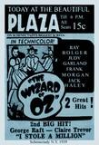RKO Plaza Theater Schenectady N.Y.