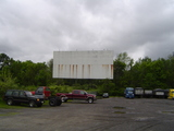 Starglow Drive-In