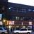 8th Street Playhouse